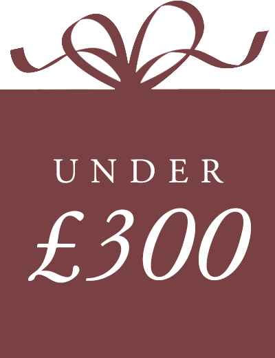 Gifts Under £300