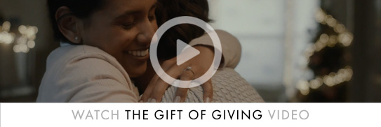 Play 'The Gift of Giving' Video