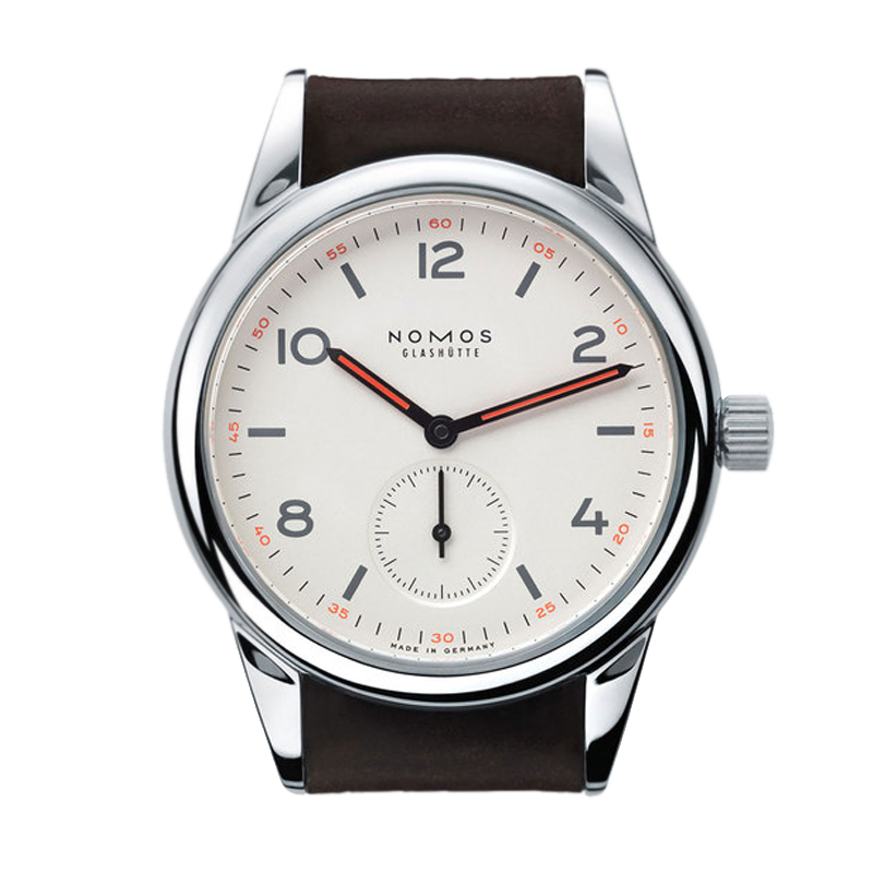 NOMOS Club Mens Watch