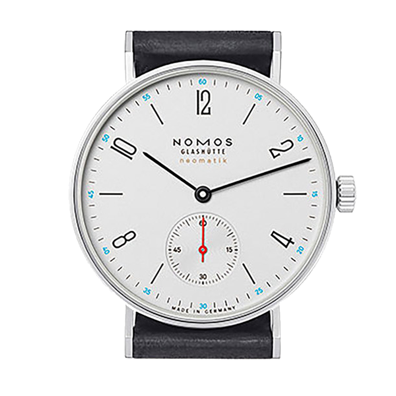 NOMOS Tangente Mens Watch