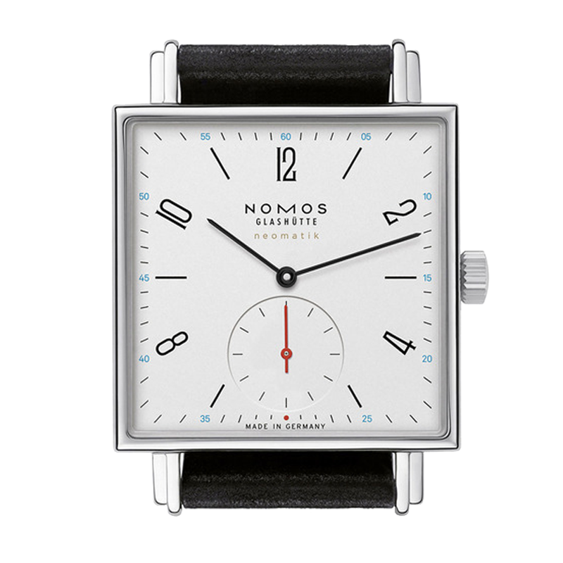 NOMOS Tetra Mens Watch