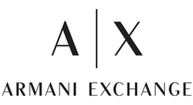 Armani Exchange Watches