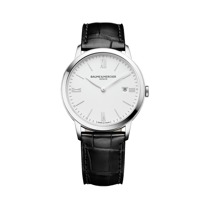 My Classima Watch