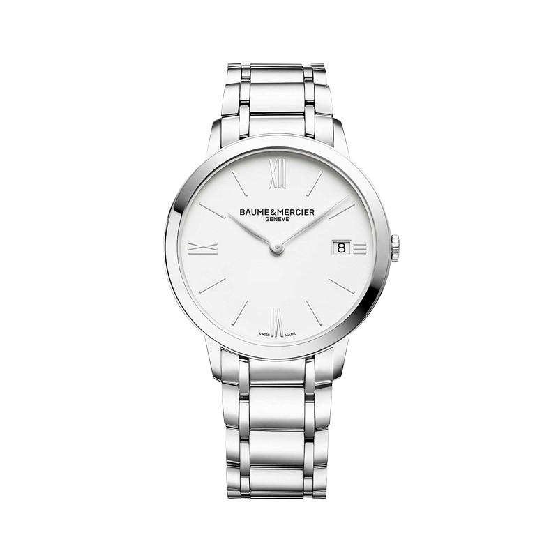 Classima Ladies  Watch