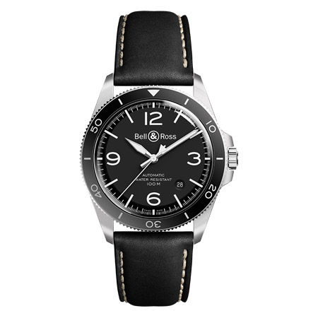 Bell & Ross Watches | Goldsmiths