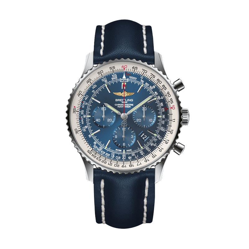 Breitling Watches Breitling 1884 Watches Chronometers For Sale Uk