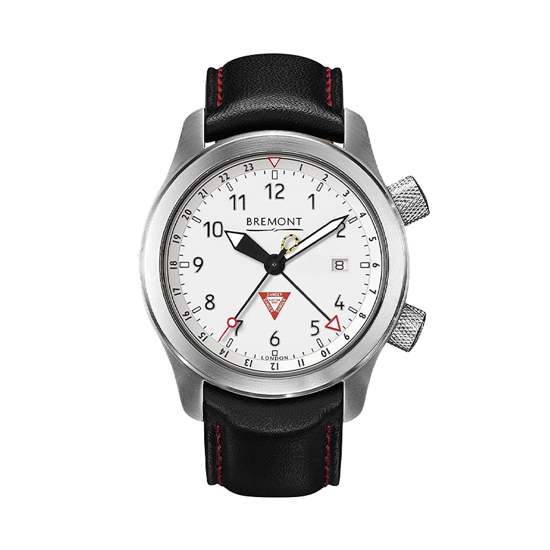 Bremont 10th Anniversary Edition