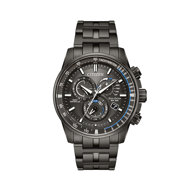 Citizen Eco-Drive Mens Watch