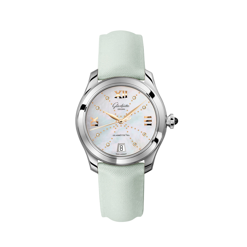 Lady Serenade Watch