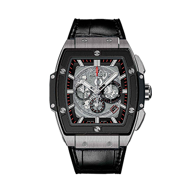 Hublot Spirit Of Big Bang Mens Watch