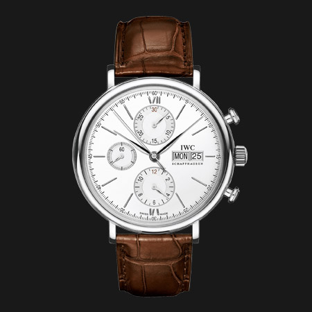 IWC Portofino Watches