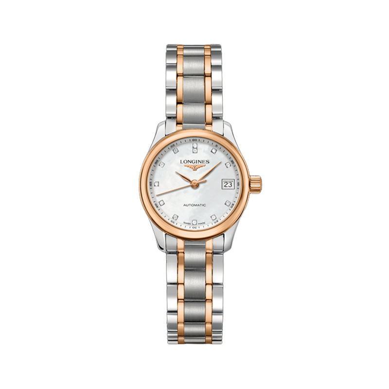 Master Collection Ladies Watch