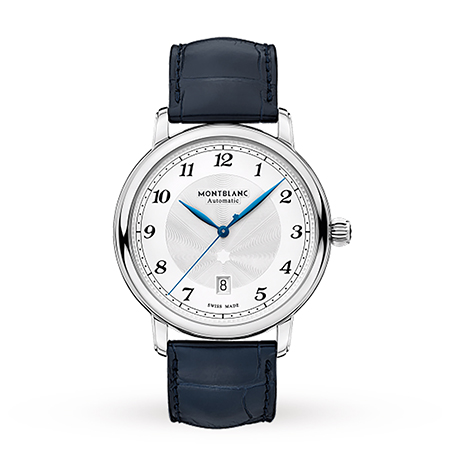 All Montblanc Watches