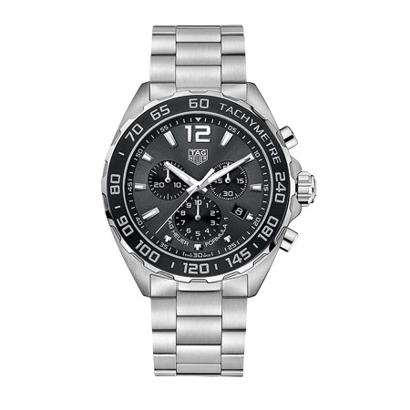 Tag Heuer Watches Ladies Mens Tag Watches For Sale Uk