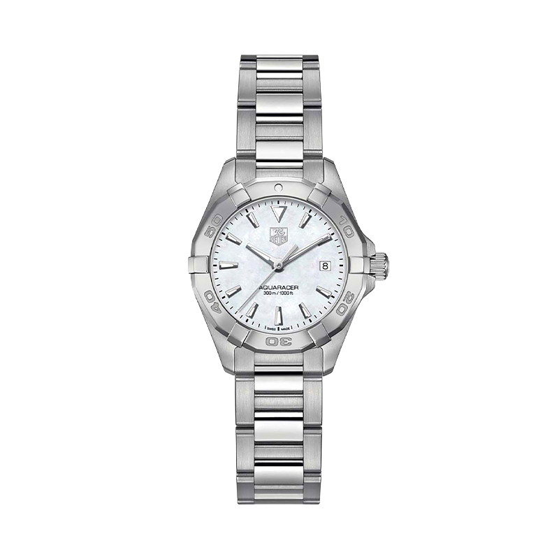 Aquaracer 300M Quartz Watch