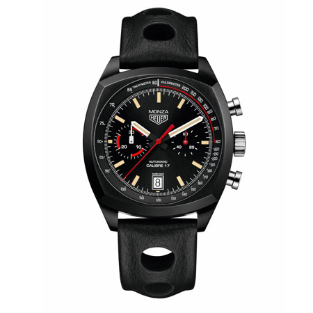 View All TAG Heuer Watches