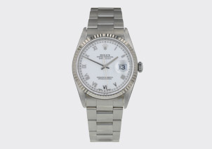 Second Hand Watches >> Second Hand Pre Owned Watches Mens Ladies Used Rolex