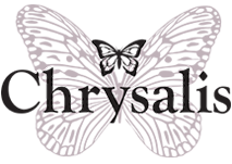 Chrysalis Jewellery